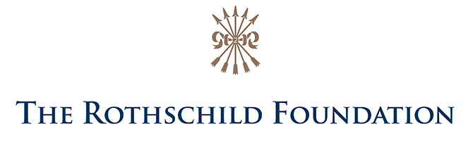 The Rothschild Foundation 0